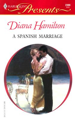 A Spanish Marriage 2399