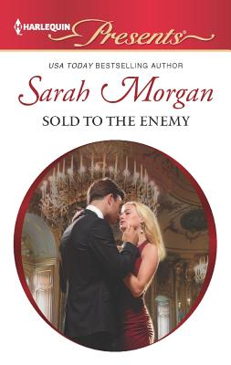 Image for Sold to the Enemy (Harlequin Presents)