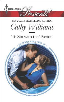 Image for To Sin with the Tycoon (Harlequin Presents Seven Sexy Sins)