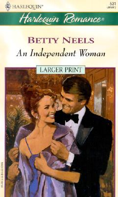 Image for Independent Woman