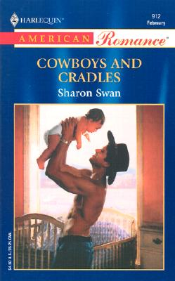 Image for Cowboys And Cradles