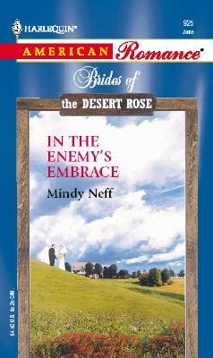 Image for Brides Of The Desert Rose