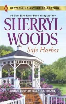 Image for Safe Harbor: A Cold Creek Homecoming (Harlequin Bestselling Author)