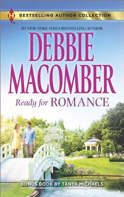 Image for Ready for Romance: Mother To Be (Harlequin Bestselling Author)