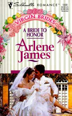 Image for A Bride To Honor