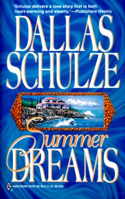 Image for Summer Dreams (Of Dreams and Magic / The Morning After / A Summer to Come Home)
