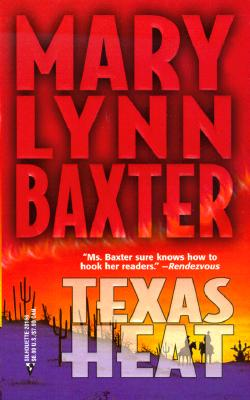 Image for Texas Heat Slow Burn / and Baby Makes Perfect / Everything but Time