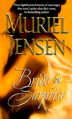 Image for BRIDE BY SURPRISE