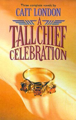 Tallchief Celebration, CAIT LONDON