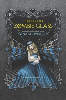 Image for Through The Zombie Glass