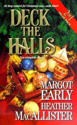 Image for Deck The Halls (2 in 1): The Third Christmas and Deck the Halls