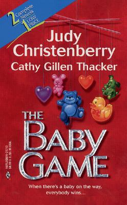 Baby Game (By Request 2'S) (By Request 2's), CHRISTENBERRY