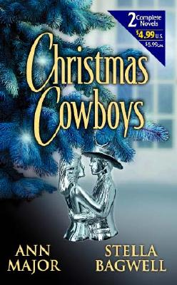 Image for Christmas Cowboys  (By Request 2's)