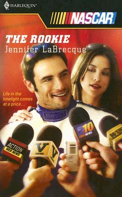 Image for The Rookie (Harlequin Nascar)