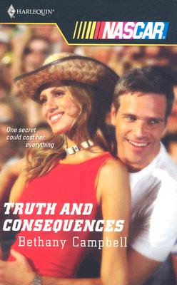Image for Truth And Consequences (Harlequin Nascar)
