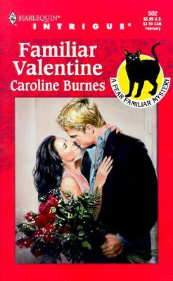 Image for Familiar Valentine