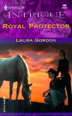 Image for Royal Protector #598