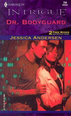 Image for DR. BODYGUARD