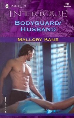 Image for Bodyguard / Husband