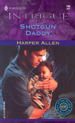 Image for SHOTGUN DADDY