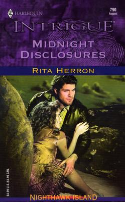 Image for Midnight Disclosures #790