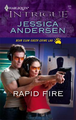 Image for Rapid Fire
