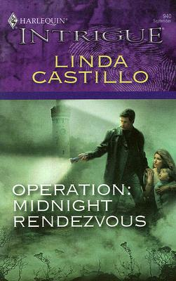 Image for Operation: Midnight Rendezvous #940