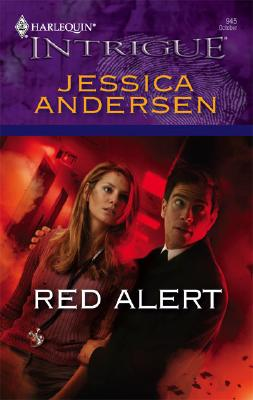 Image for RED ALERT