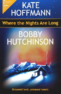 Image for Where the Nights Are Long