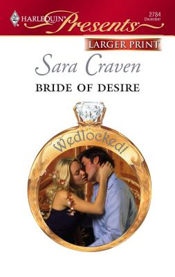 Image for Bride Of Desire