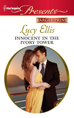 Image for Innocent in the Ivory Tower