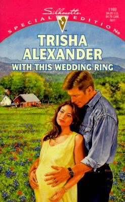 Image for With This Wedding Ring