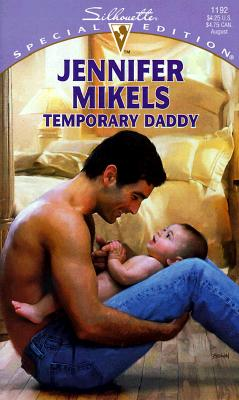 Image for Temporary Daddy