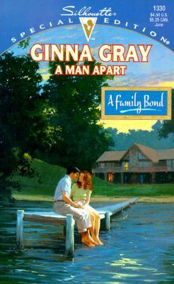 Image for Man Apart A Family Bond