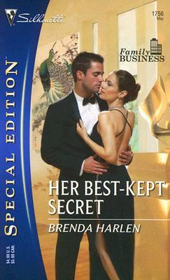Image for Her Best-Kept Secret (Special Edition)