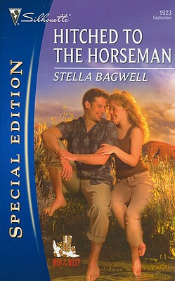 Image for Hitched To The Horseman (Silhouette Special Edition)