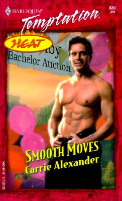 Image for Smooth Moves