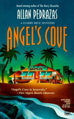 Image for Angel's Cove