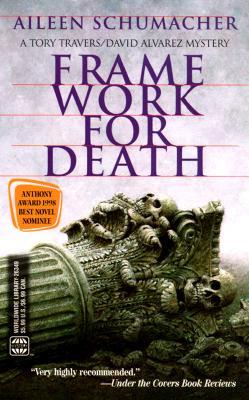 Image for Framework for Death