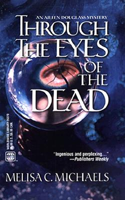 Image for THROUGH THE EYES OF THE DEAD