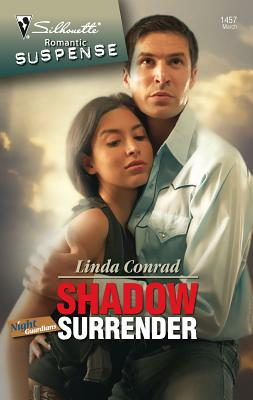 Image for Shadow Surrender