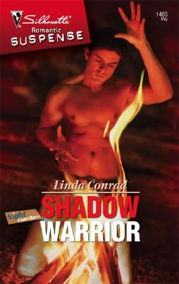 Image for Shadow Warrior #1465 Night Guardian