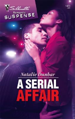 Image for A Serial Affair