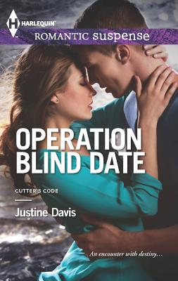 Image for Operation Blind Date