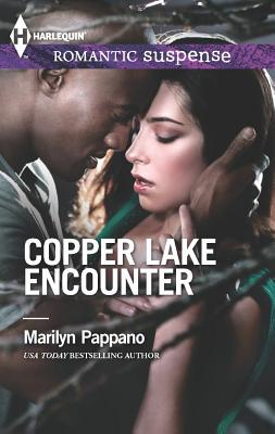 Image for Copper Lake Encounter