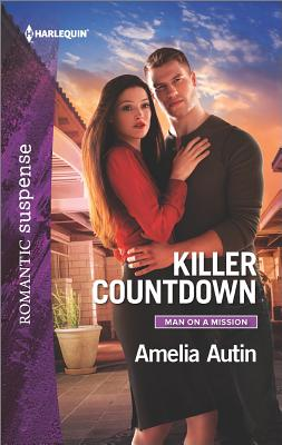 Image for Killer Countdown