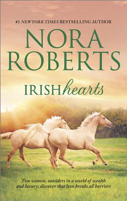 Image for IRISH HEARTS Irish Thoroughbred   Irish Rose