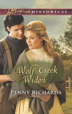 Image for WOLF CREEK WIDOW
