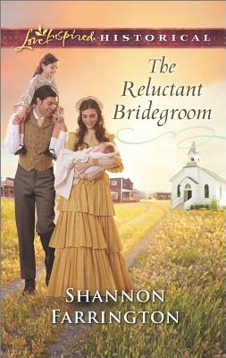 Image for The Reluctant Bridegroom