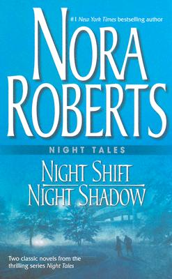 Image for Night Tales: Night Shift & Night Shadow